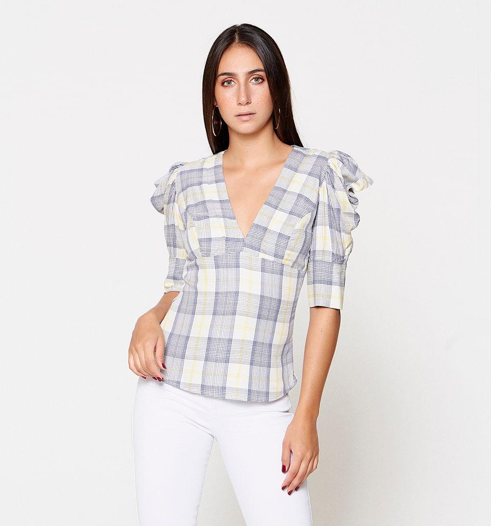 camisasyblusas-azul-s1510207-1
