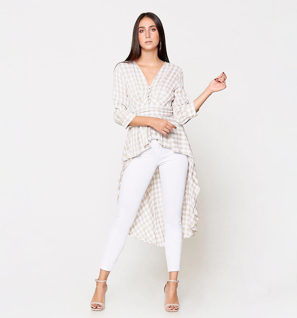camisasyblusas-beige-s222553-1