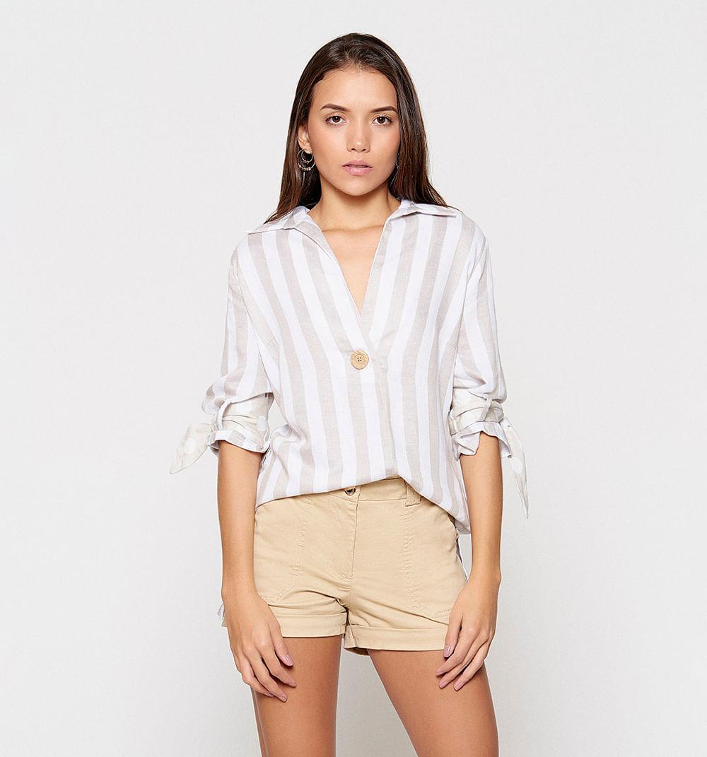 camisasyblusas-beige-s222559-1