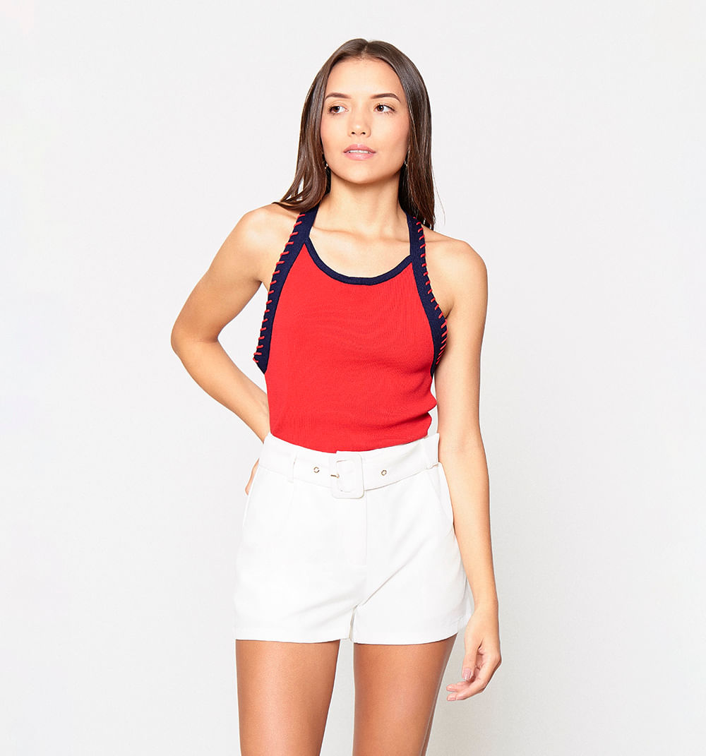 camisasyblusas-rojo-s159923-1