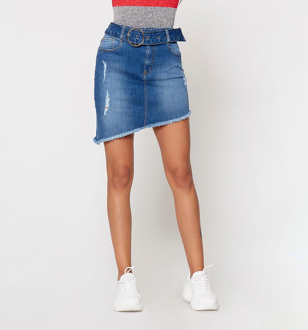 faldas-azul-s035425-1