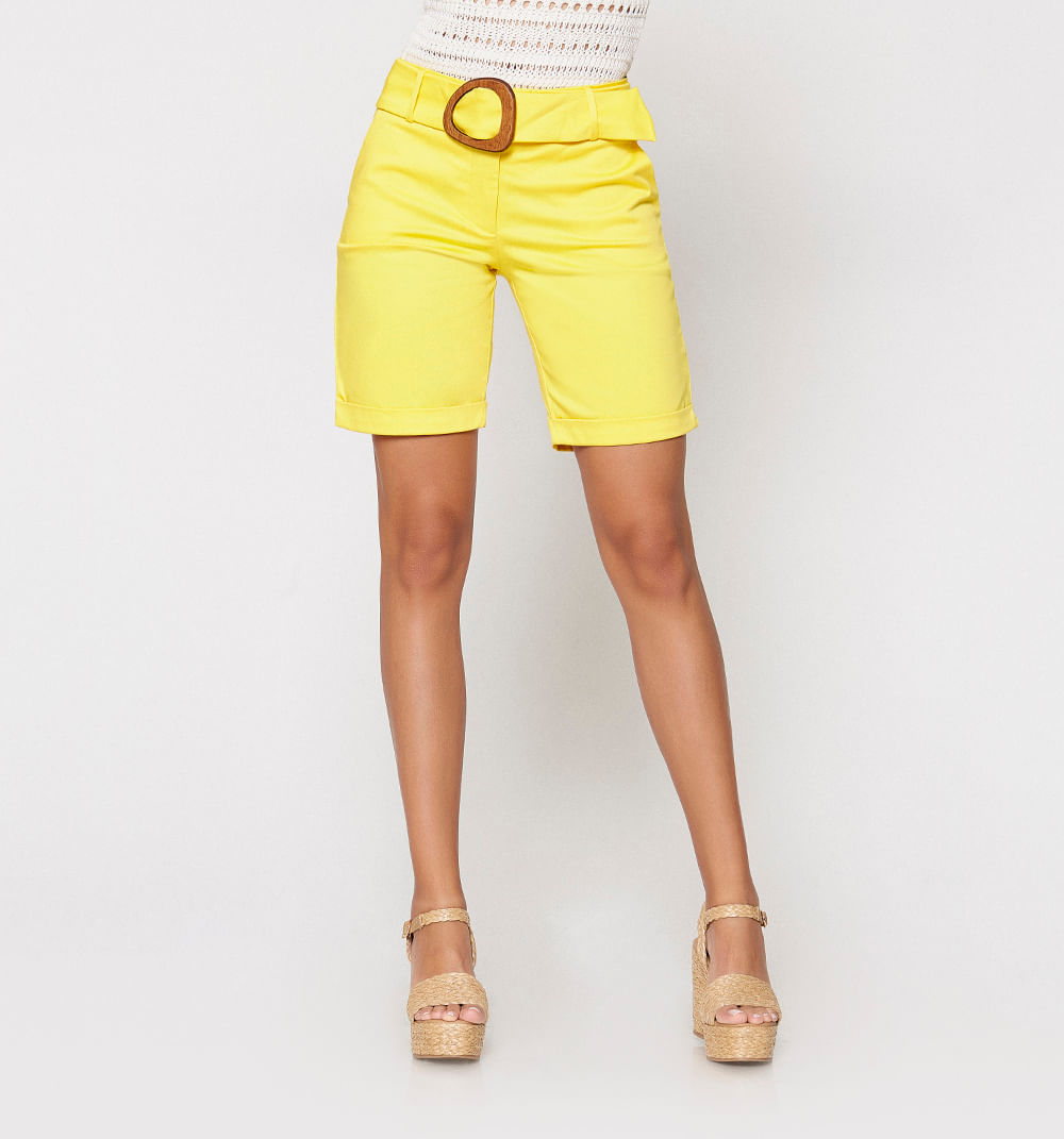 shorts-amarillo-s103680-1
