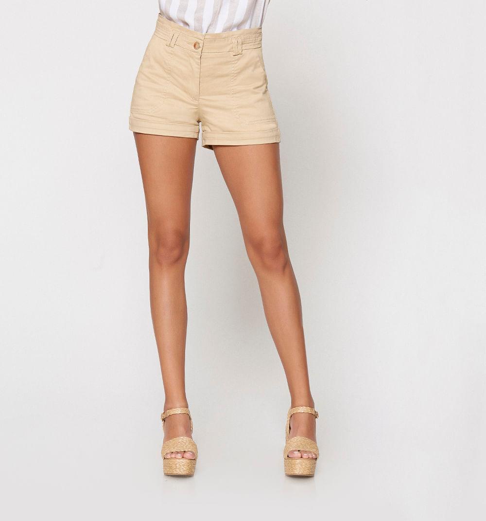 shorts-beige-s103646-1