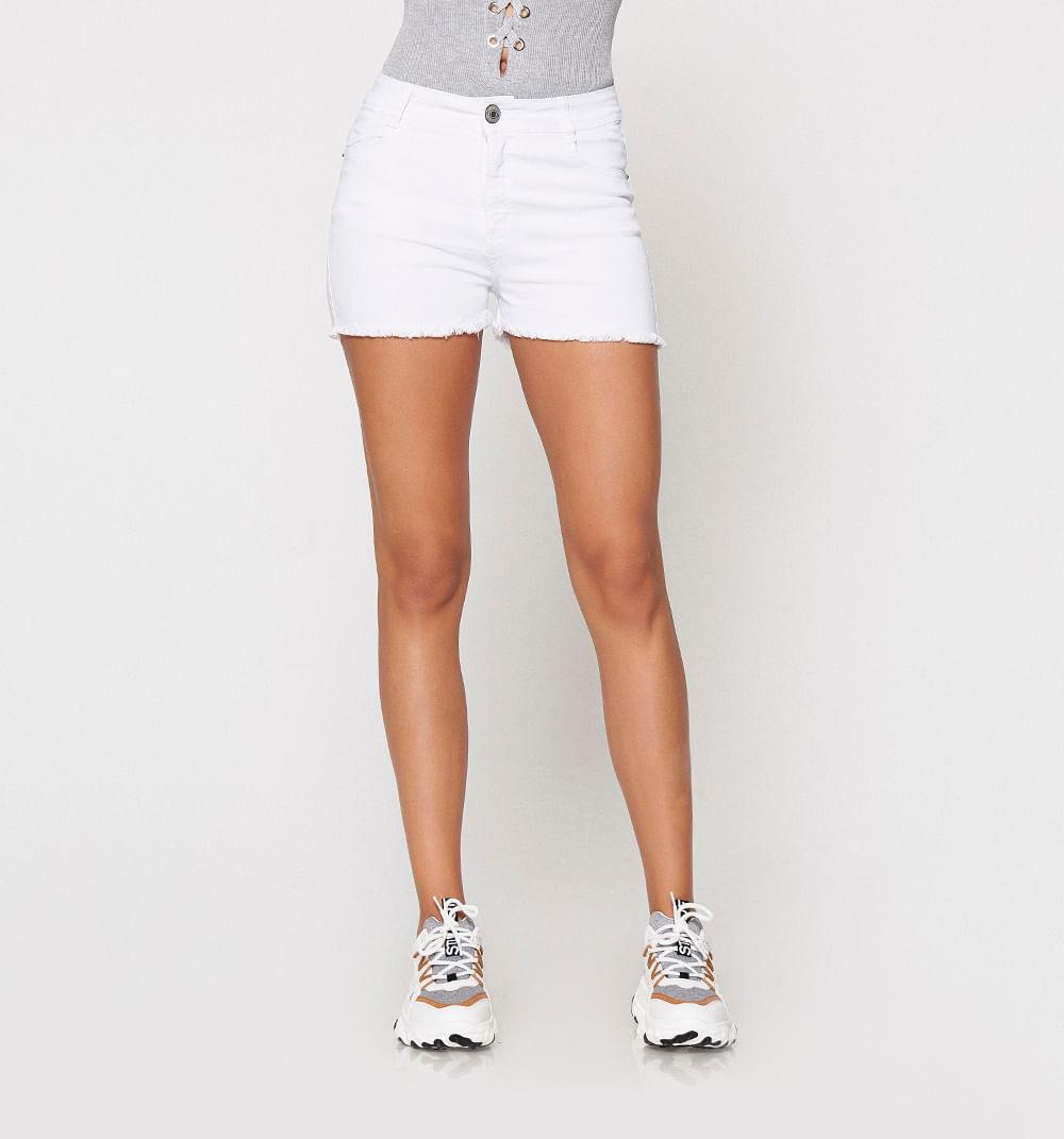 shorts-blanco-s103668-1
