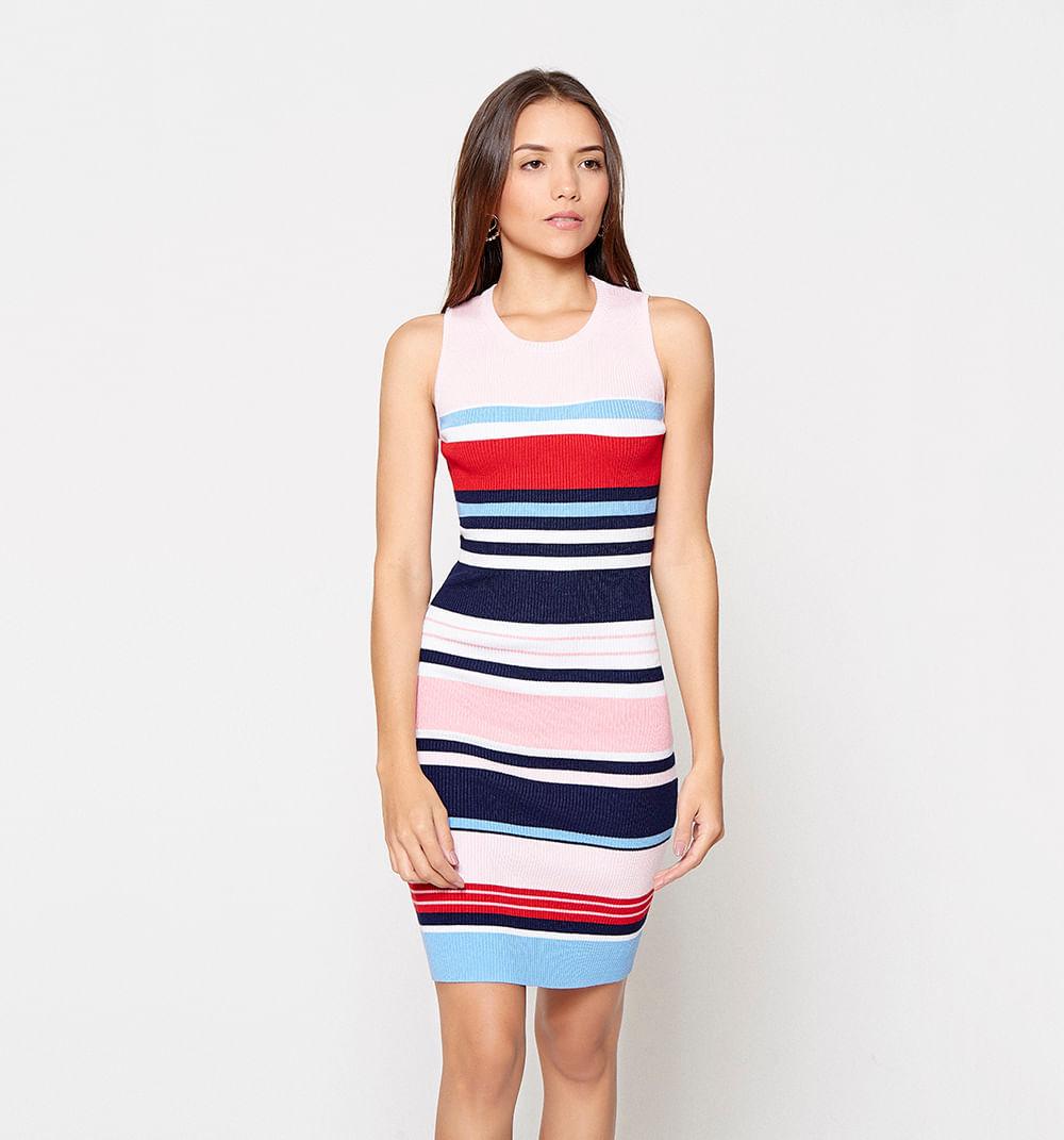 vestidos-multicolor-s140656-1