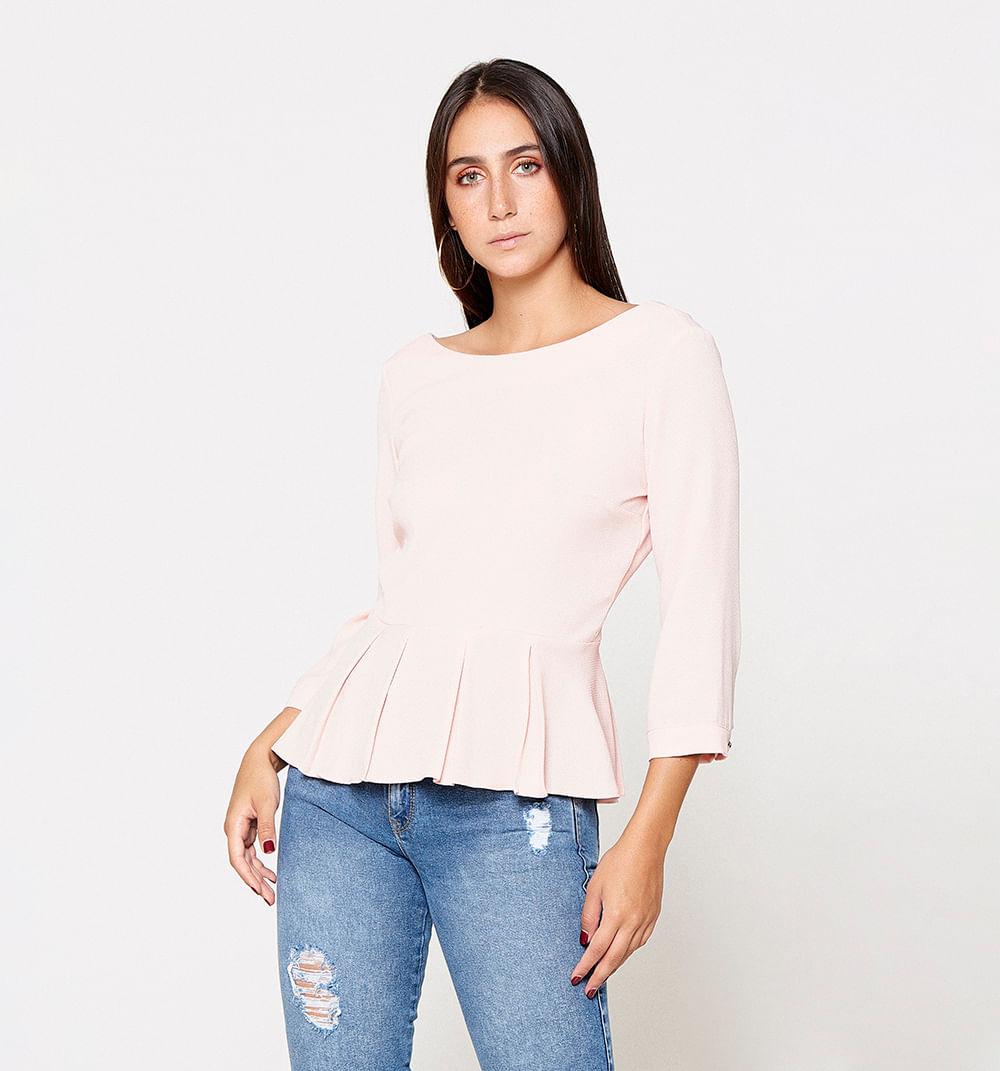 camisasyblusas-rosado-s159934-1