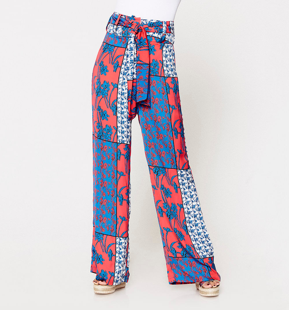 pantalonesyleggings-rojo-s027810-1