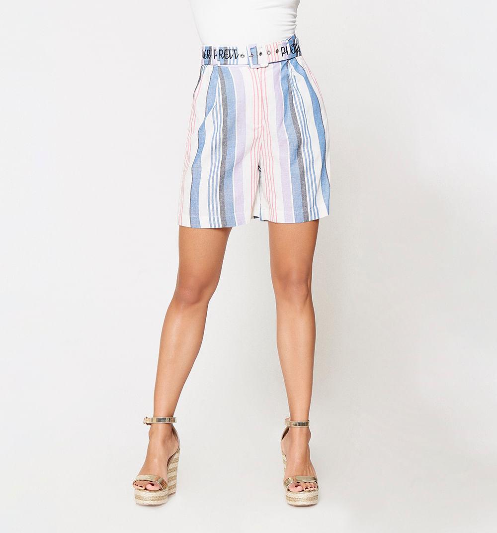 shorts-morado-s103716-1