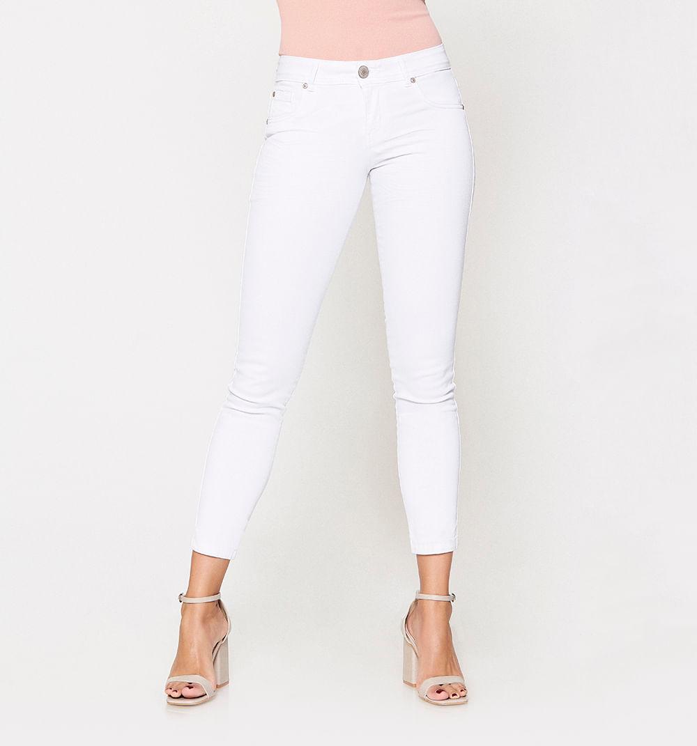skinny-blanco-s138314b-1