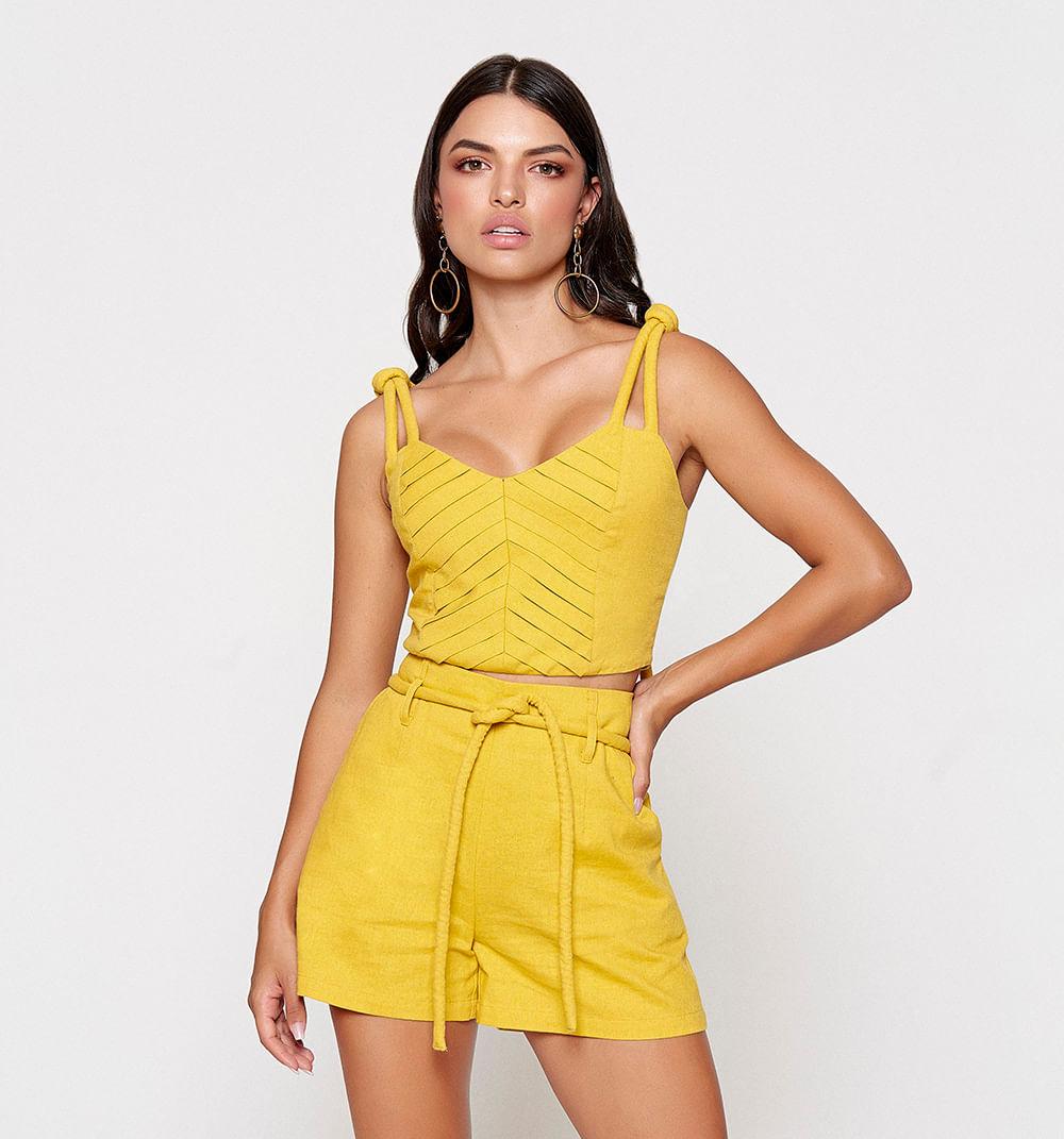 camisasyblusas-amarillo-s170784-1