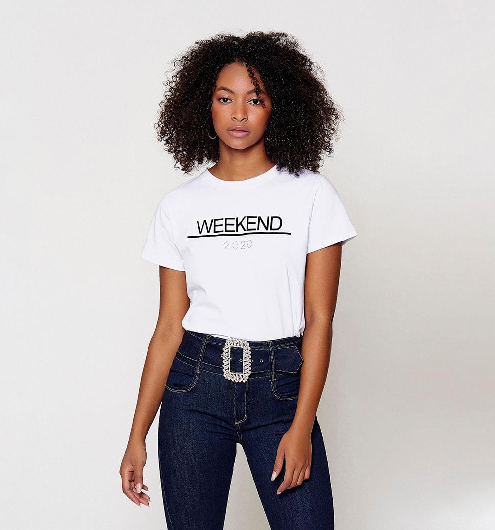 camisasyblusas-blanco-s170418-1