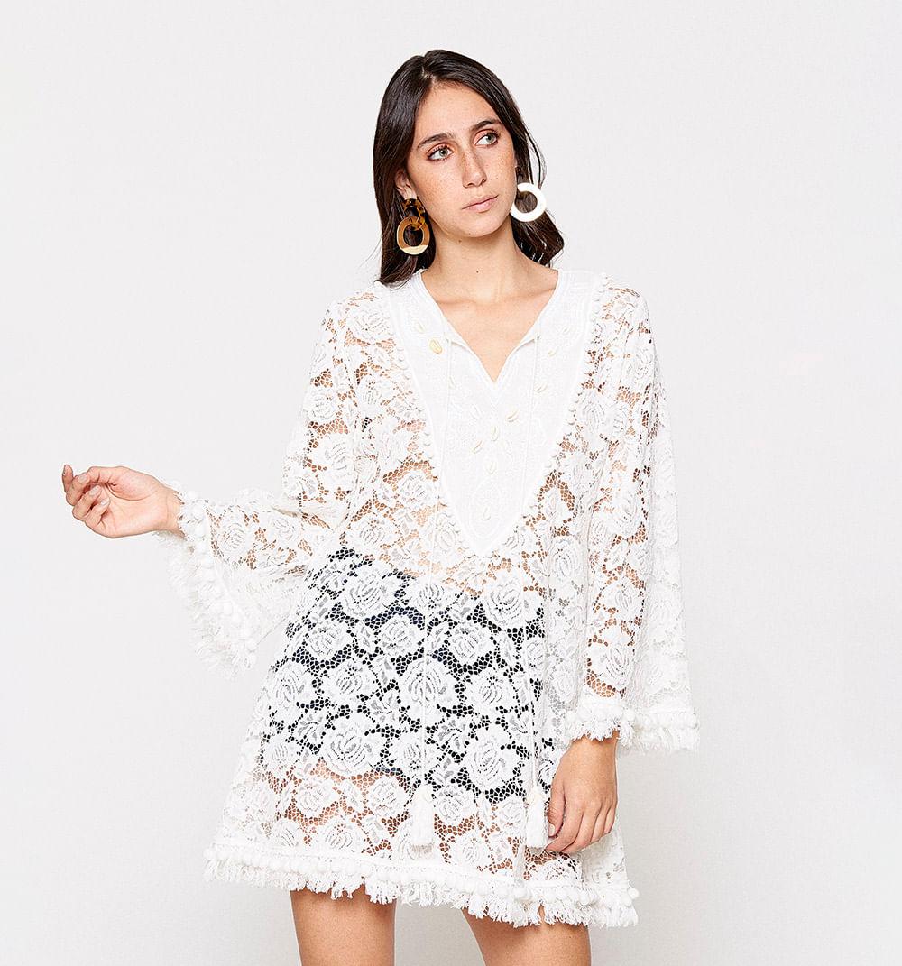 camisasyblusas-blanco-S222721-1
