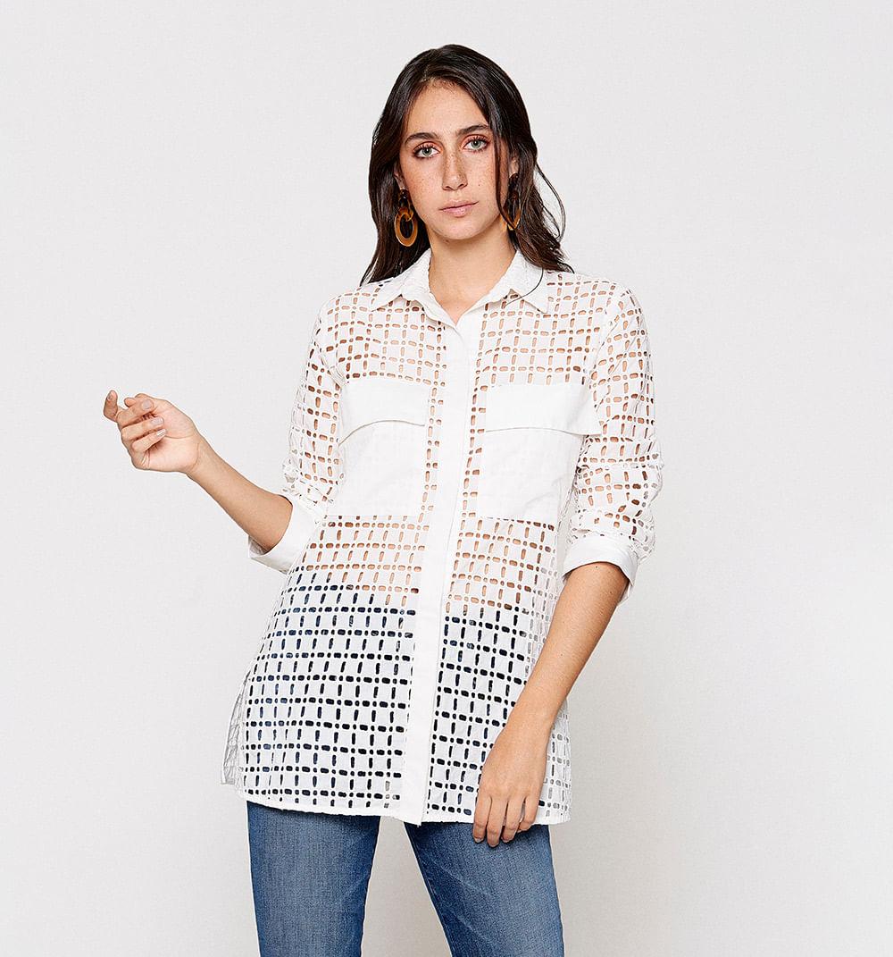 camisasyblusas-blanco-S222725-1