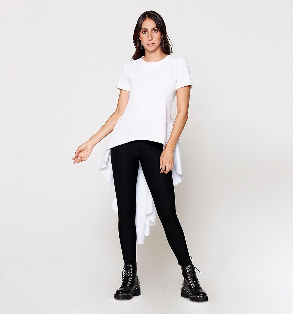 camisasyblusas-blanco-S222743-1