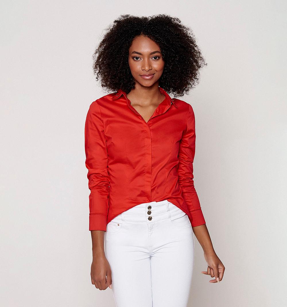 camisasyblusas-rojo-S170959-1