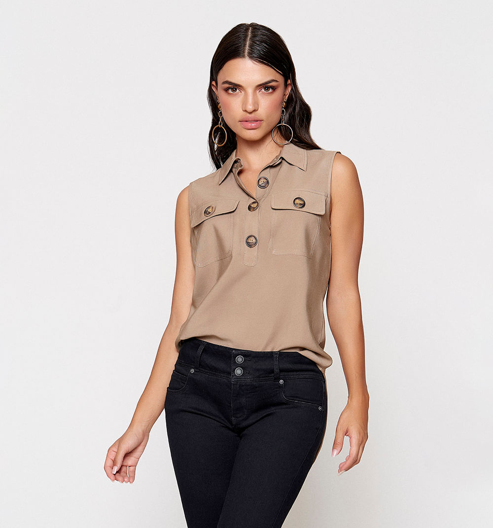 camisasyblusas-tierra-s222703-1