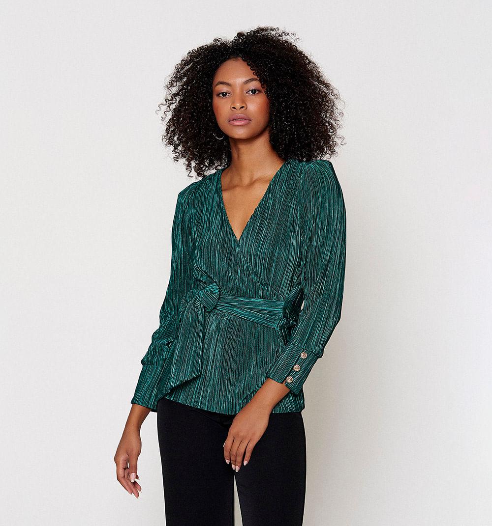 camisasyblusas-verde-s171154-1