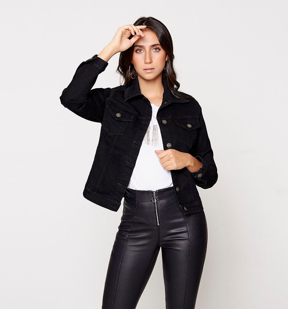chaquetas-negro-s075730-1