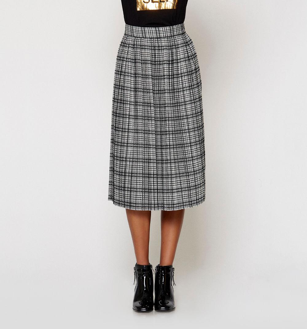 faldas-negro-s035608-1