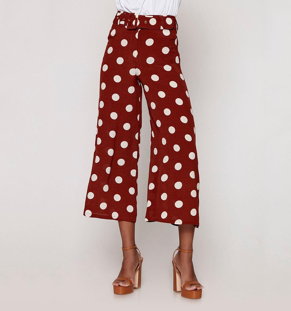 pantalonesyleggins-beige-s027917a-1