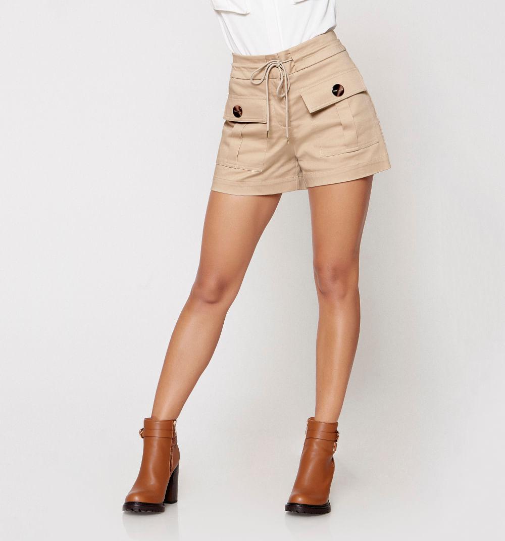 shorts-beige-s103815-1