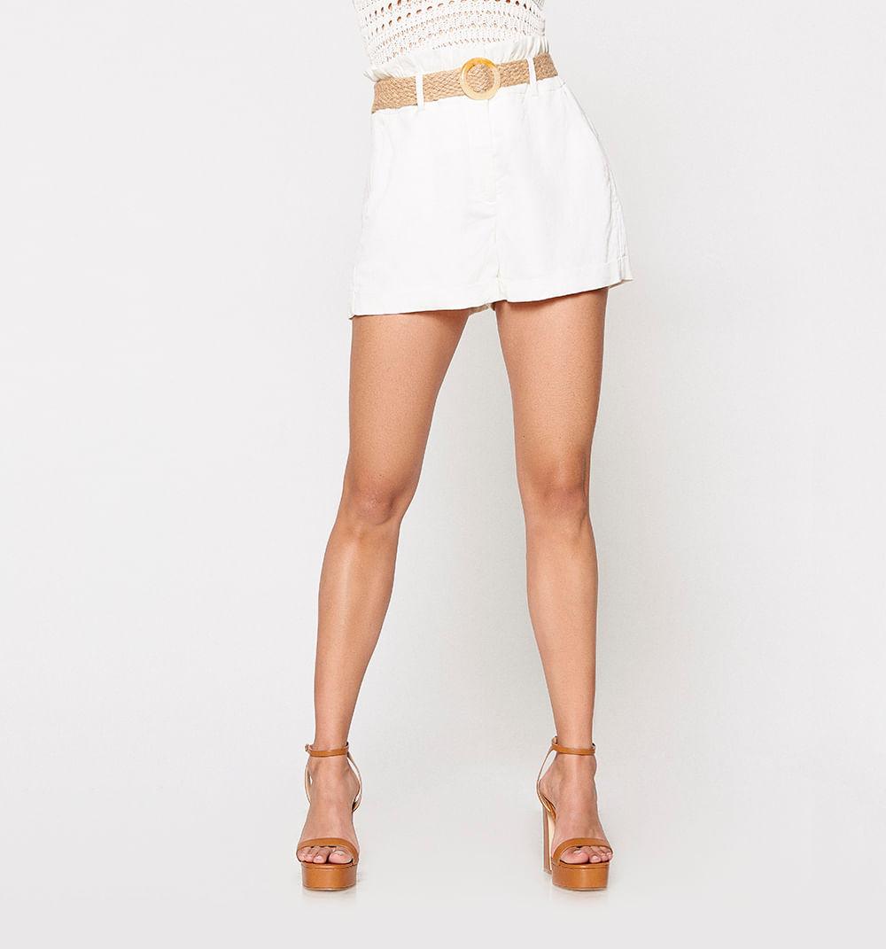 shorts-natural-S103814-1