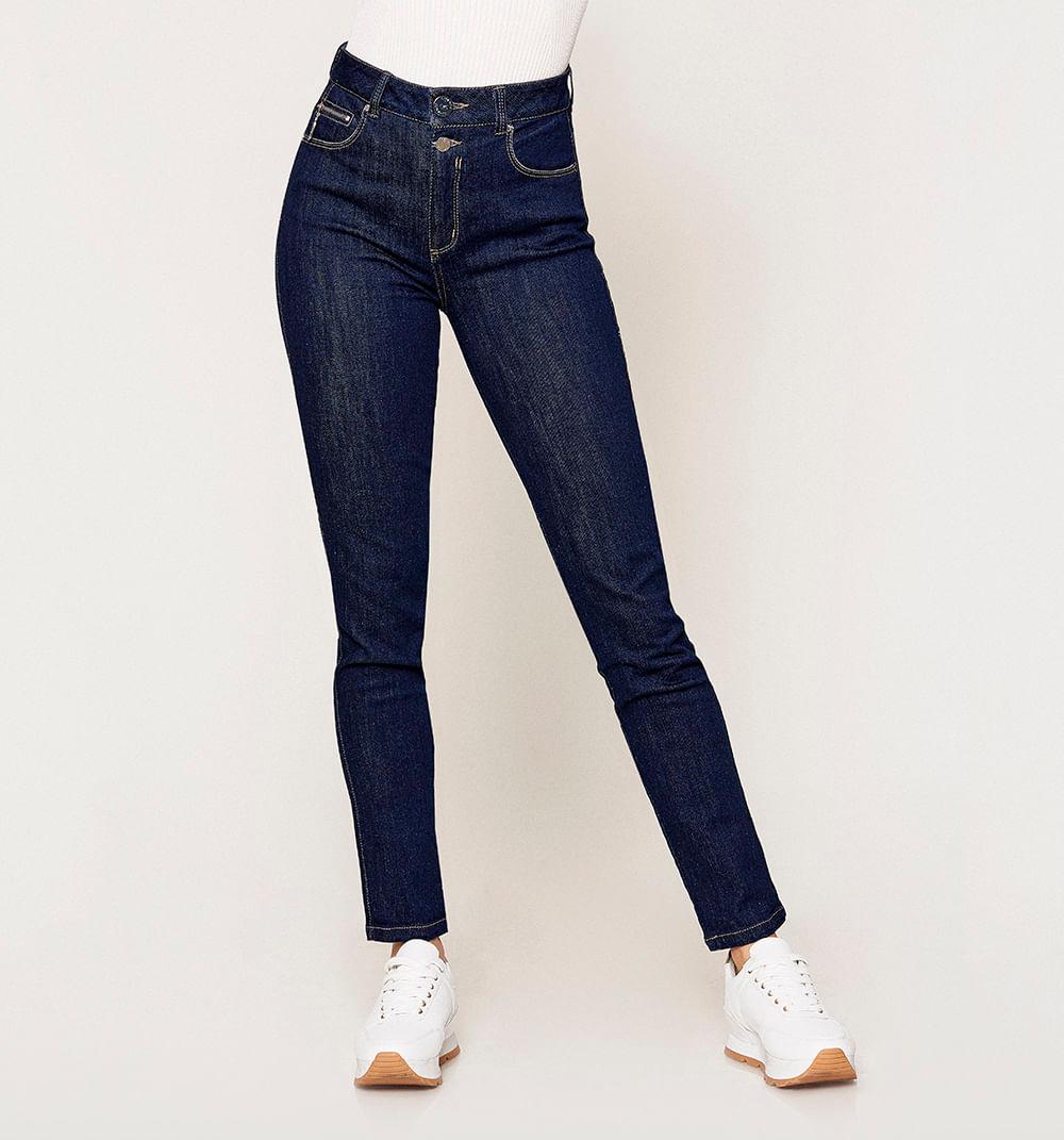skinny-azul-s138670-1