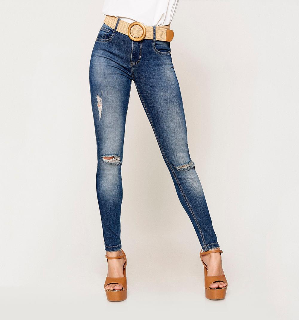 skinny-azul-s138790-1