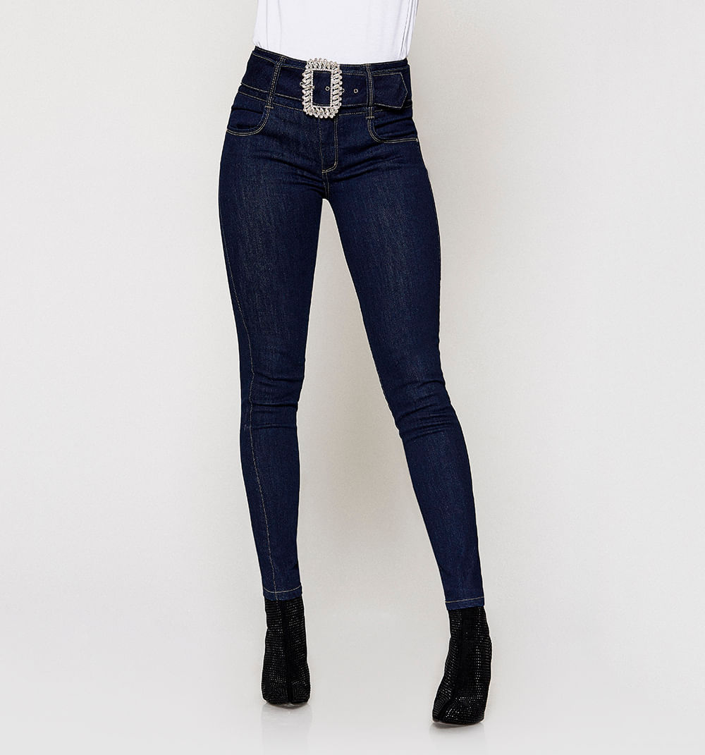 skinny-azul-s138870a-1