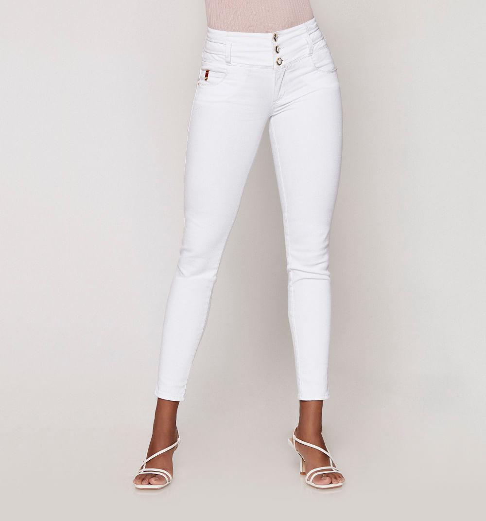 ultraslimfit-blanco-S138814-1