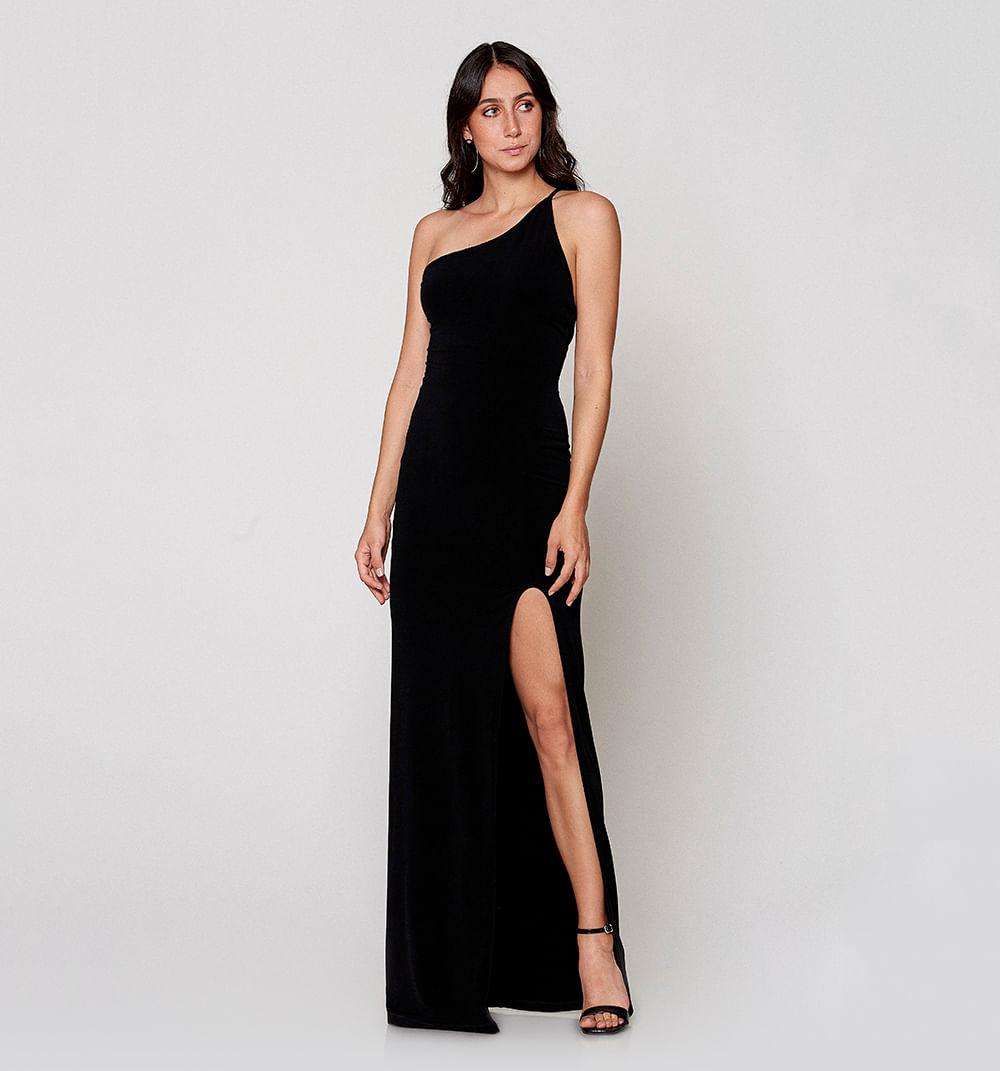 vestido-negro-s141402-1