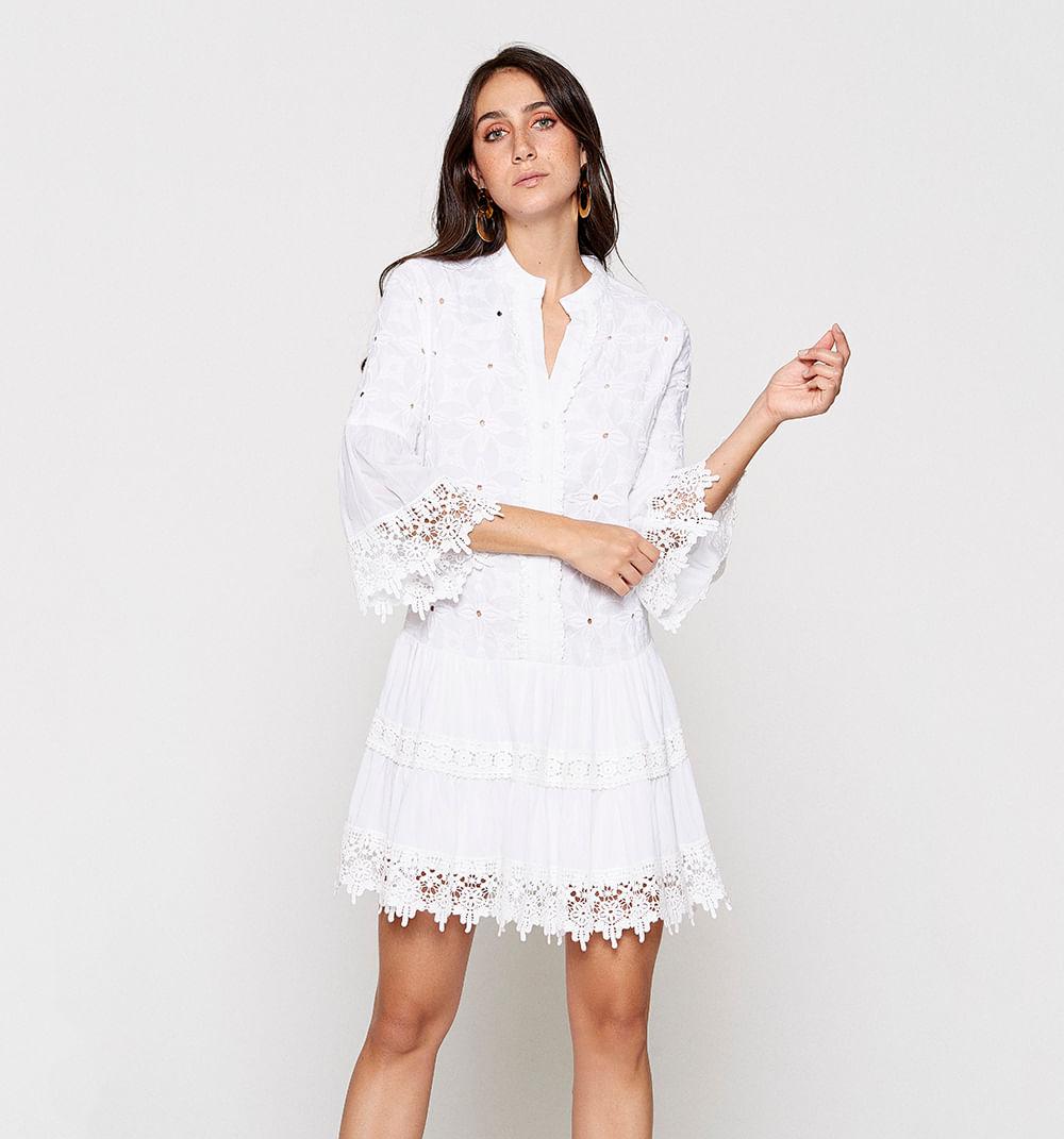 vestidos-natural-S141418-1