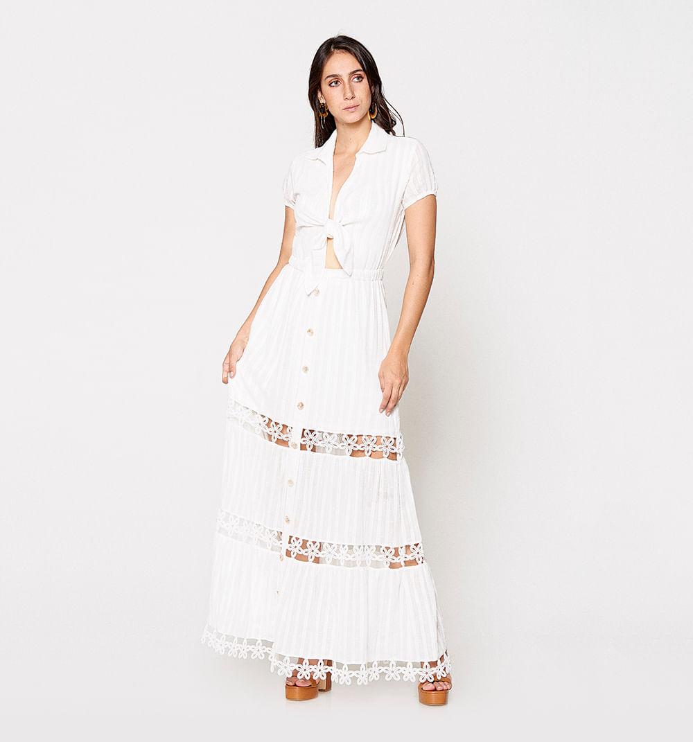 vestidos-natural-S141419-1