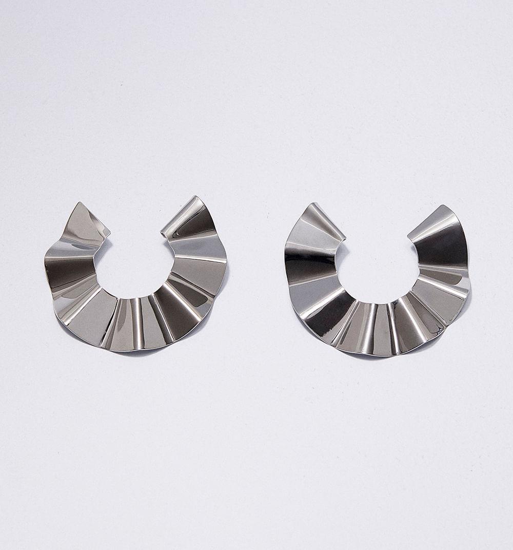 bisuteria-plata-s505264-1