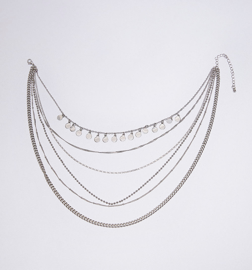 bisuteria-plata-s505276-1
