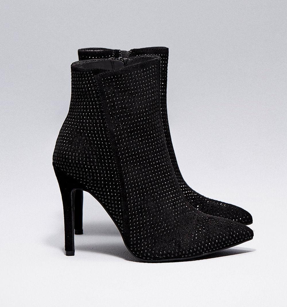 botas-negro-s084767-1