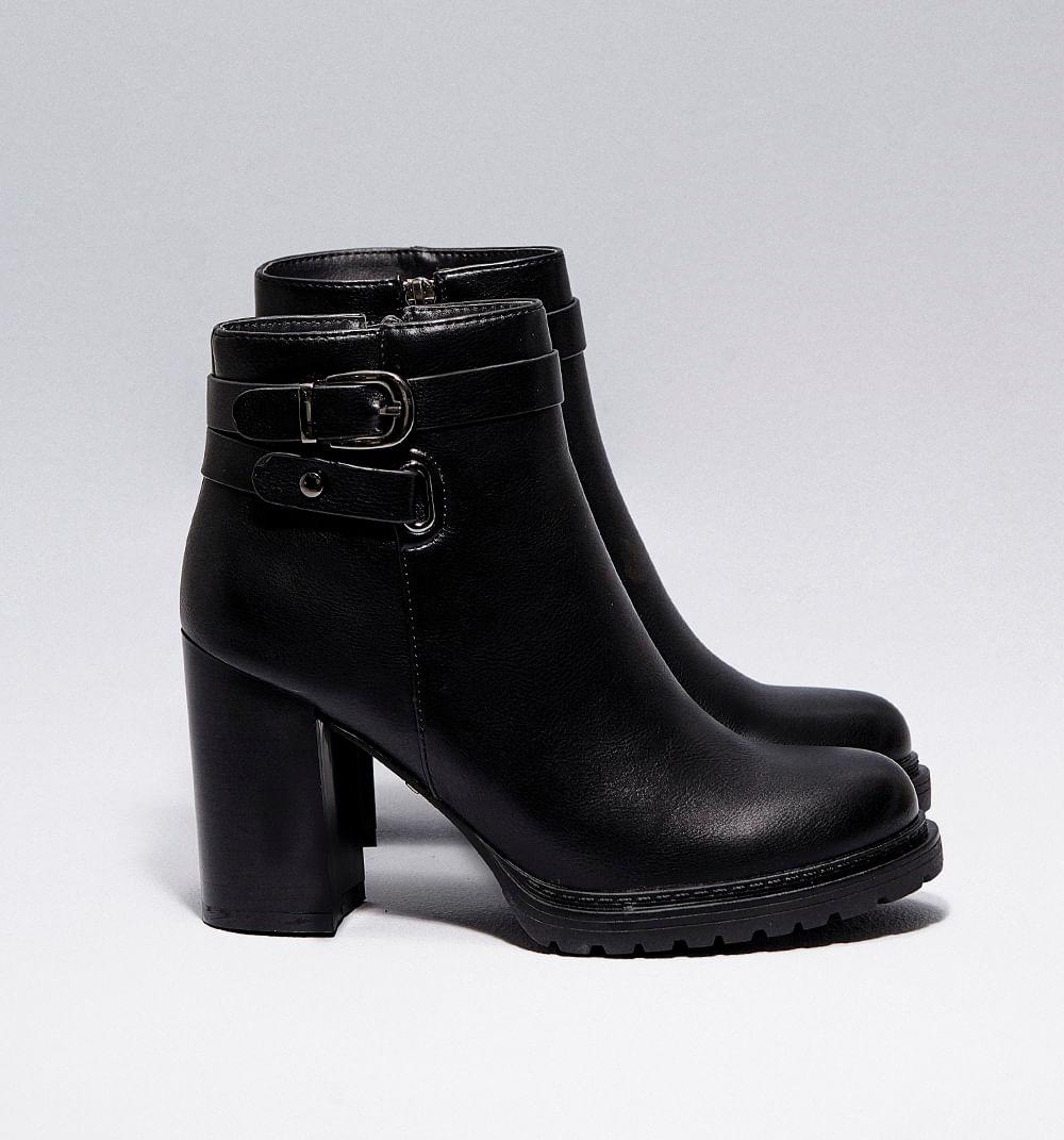 botas-negro-s084780-1
