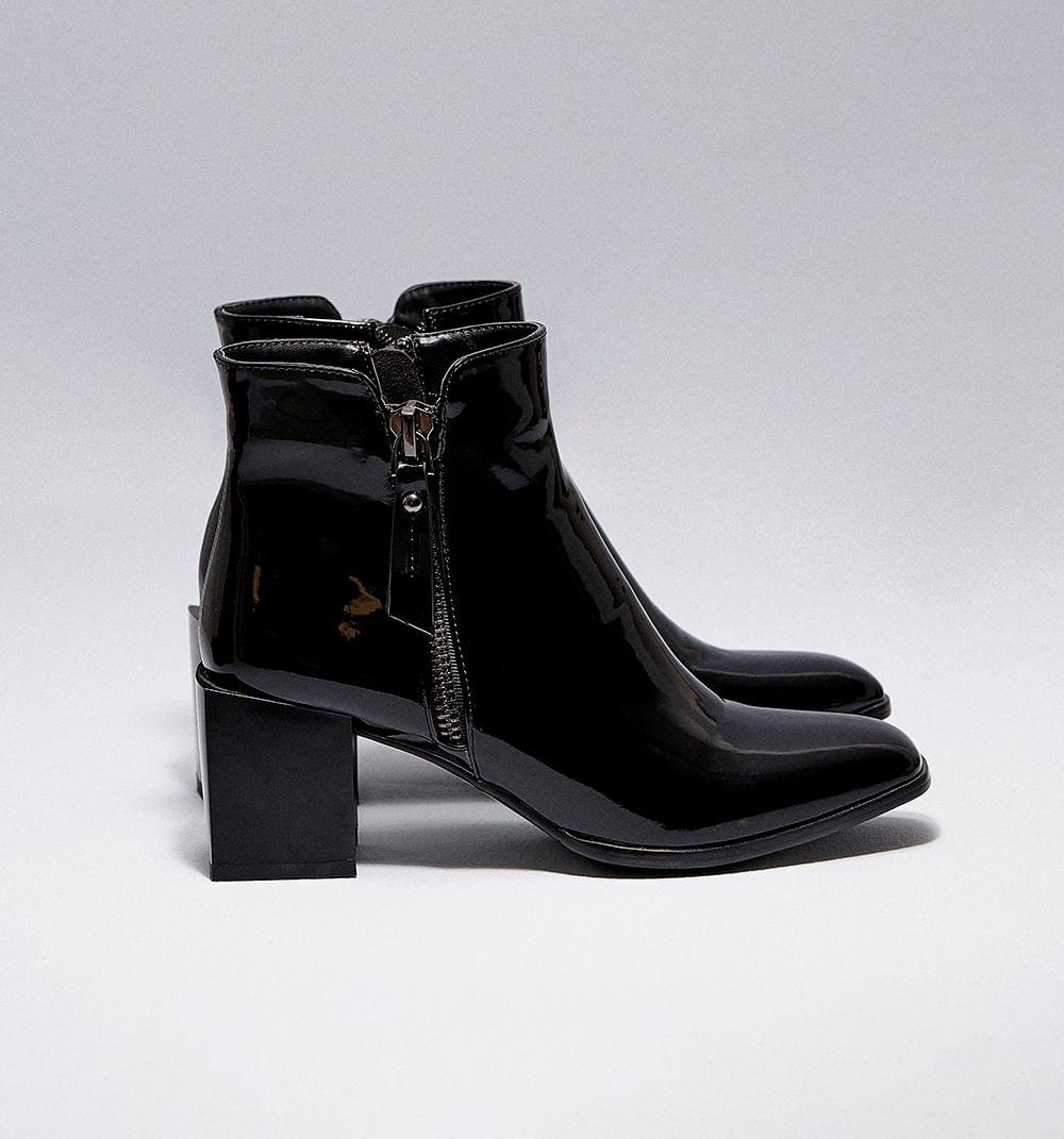botas-negro-s084793-1