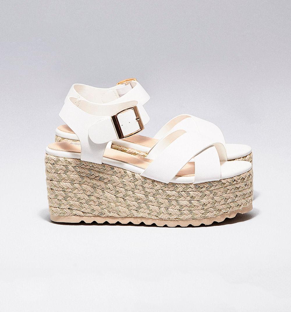 sandalias-blanco-s162362a-1