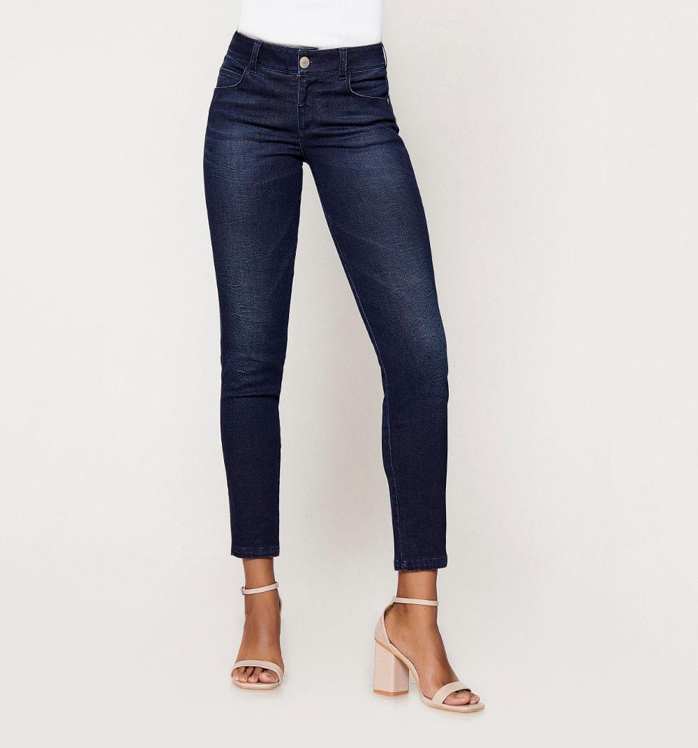 skinny-azul-S138781-1