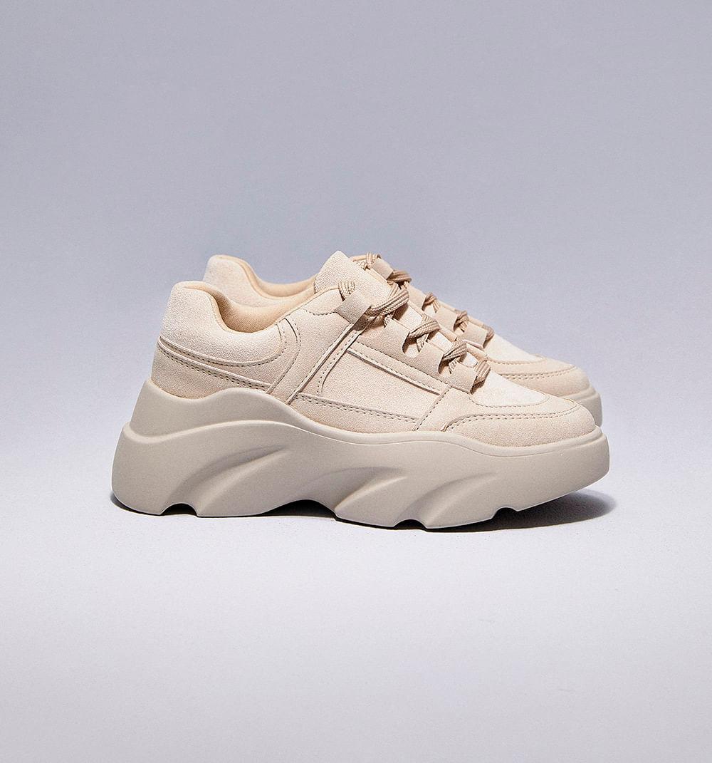 tennis-beige-s351393-1