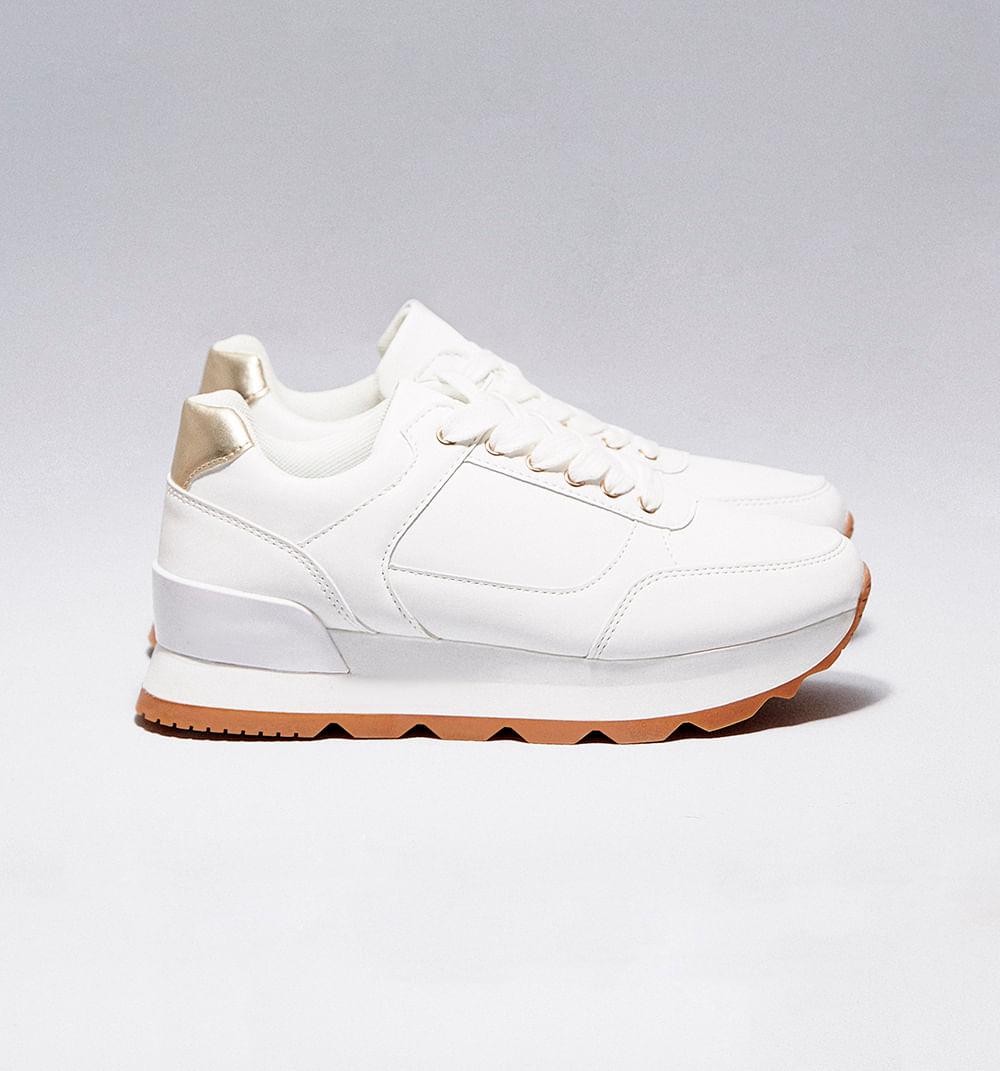 tennis-blanco-s351408a-1