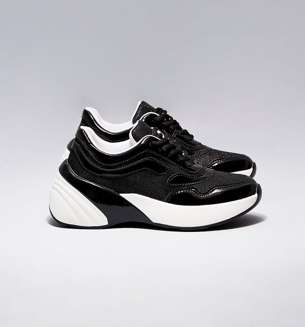 tennis-negro-s351405-1