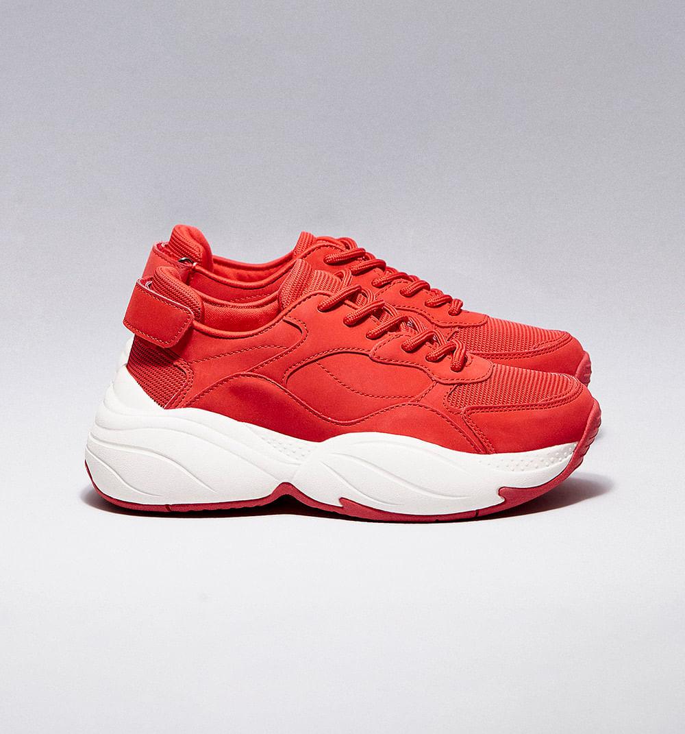 tennis-rojo-s351388-1