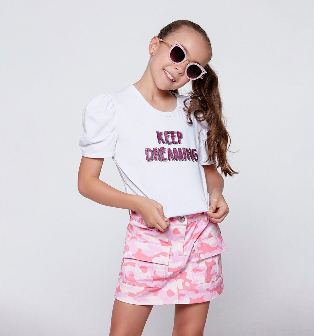 camisasyblusas-blanco-k171223-1