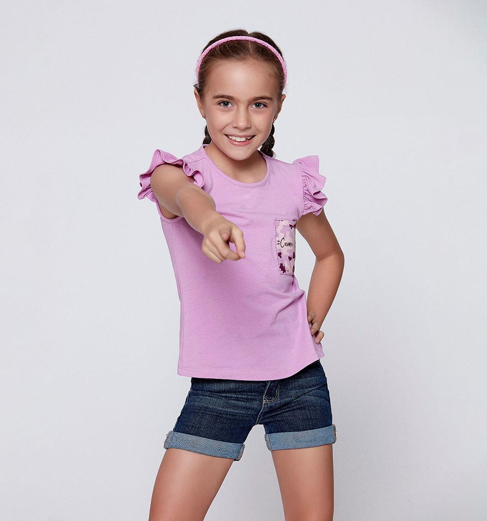 camisasyblusas-morado-k171224-1