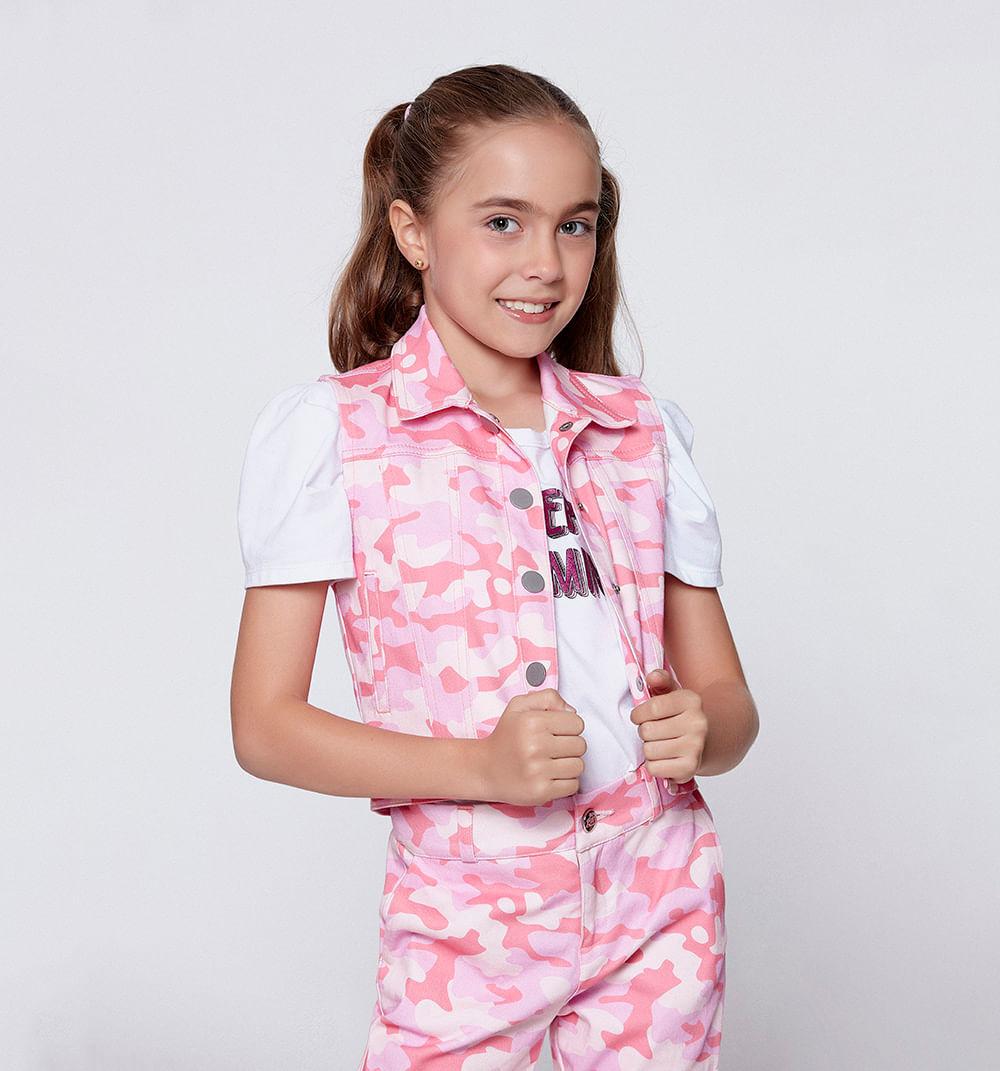 chalecos-rosado-k070133-1
