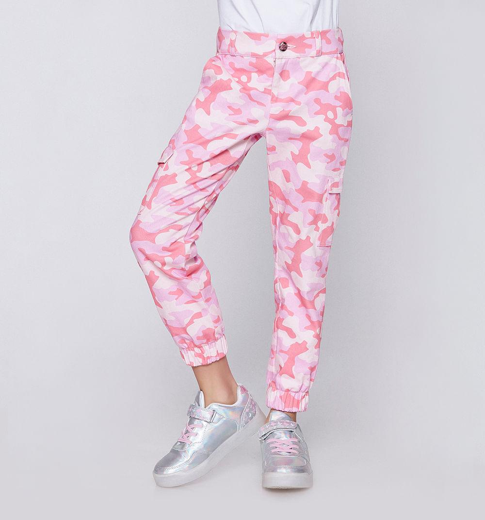 pantalonesyleggings-rosado-k020154-1