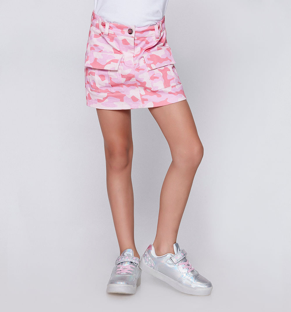 shorts-rosado-k030168-1