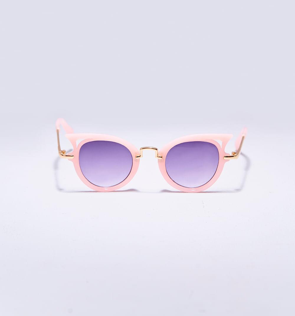 accesorios-rosado-k210300-1